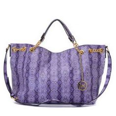 Michael Kors Chain Large Purple Totes Outlet hunting for limited offer,no tax and free shipping.#handbags #design #totebag #fashionbag #shoppingbag #womenbag #womensfashion #luxurydesign #luxurybag #michaelkors #handbagsale #michaelkorshandbags #totebag #shoppingbag