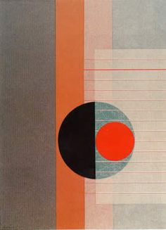 """Outras obras. Ivan Serpa (1923-1973) was a Brazilian artist, member of Grupo Frente and professor at Museu de Arte Moderna. He was one of the most important contributors to Brazilian Concretism and Neo-Concretism. In addition to geometric constructions, he has also done several neo-expressionist paintings in the '60s (the """"Black Period"""" and the """"bichos"""" paintings)."""