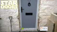 #stardoors from Solidor Timber Composite Doors.   We're taken this months installs of Solidor Timber Composite Doors and giving them the accolade of being Star Doors! And we want you to join in to… So if you like a #stardoors, simply like it ! The door with the most likes wins!  #solidor #timbercompositedoors