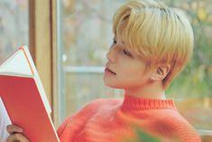 Jooheon, Hyungwon, Kihyun, Extended Play, Monsta X Minhyuk, Starship Entertainment, Lee Min, Magenta, Comebacks