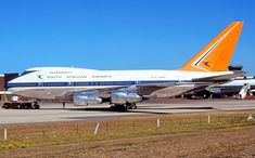 Good Ol Times, 80 Tv Shows, Boeing Aircraft, Air Photo, Aircraft Painting, Commercial Aircraft, Civil Aviation, World Pictures, Concorde