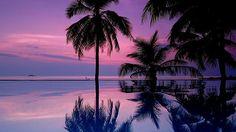 #beach #nature http://fotos.imegalodon.com