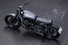 Throttle Boss For Kuryakyn ISO Hand Grips Harley Dyna Glide Fat Bob Street Bob NBX