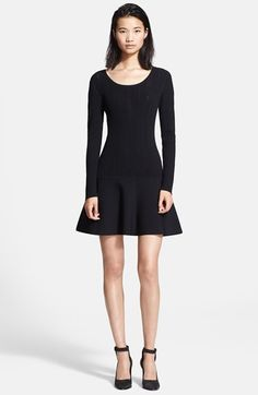 rag & bone 'Isla' Dress available at #Nordstrom