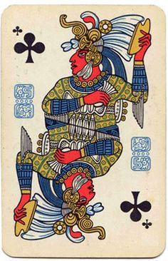 Maria Spel Casino