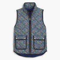 Best 25 Excursion Vest Ideas On Pinterest Winter Vest
