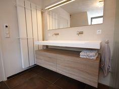 Inloopdouche Met Wastafelkast : 53 beste afbeeldingen van wastafelmeubel in 2018 bathroom bath
