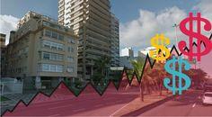 O preço dos imóveis no Brasil - Blog Imobiliário