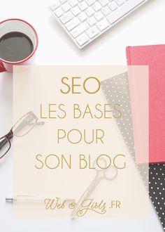 les bases pour son - Plus Marketing Services, Media Marketing, Online Marketing, Digital Marketing, Blog Website Design, Instagram Promotion, Site Wordpress, Web Design, Instagram Blog