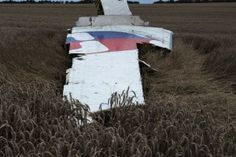 What would it take to shoot down MH17? - The Washington Post