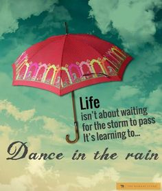 54 Best Rain Quotes Images Raining Quotes Rain Quotes Dancing In