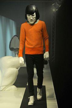SOLD: Han KjobenhavnNWT-Lambswool Sweater size M