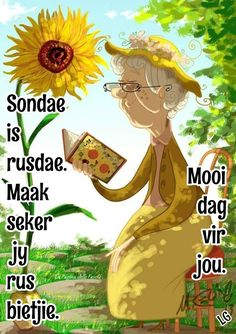 Good Night Wishes, Good Morning Good Night, Good Morning Quotes, Happy Weekend Quotes, Goeie More, Afrikaans, Positive Thoughts, Sunday, Morning Messages