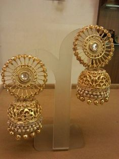 — #traditional indian jewelry #gold