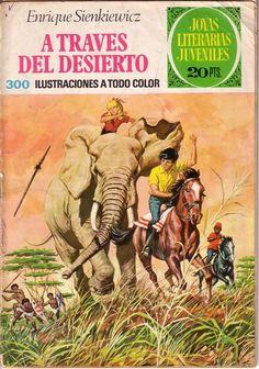 (1) Kiosko del Tiempo (@kioskodeltiempo) | Twitter Literature, Elephant, Comic Books, Baseball Cards, Cover, Illustration, Twitter, Livros, The World