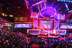 league-of-legends-world-finals-2012