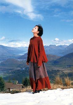Full Ryoko Hirosue | Fans Share
