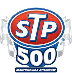 Sprint Cup Series STP 500 at Martinsville Preview | Fan4Racing  http://fan4racing.com/2014/03/29/sprint-cup-series-stp-500-at-martinsville-preview/