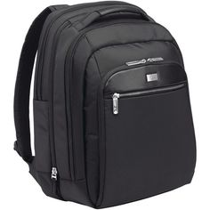 """Case Logic 16"""" Security Friendly Notebook Backpack - MNM Gifts"""