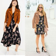 J's Everyday Fashion provides outfit ideas, budget fashion, shopping on a budget, personal style inspiration, and tips on what to wear. Holiday Outfits, New Outfits, Fall Outfits, Navy Jacket, Jacket Dress, Saks Off Fifth, Js Everyday Fashion, Budget Fashion, Summer Skirts