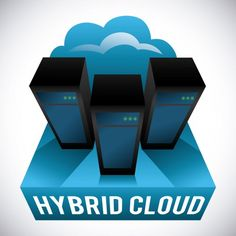 The Hybrid Cloud Exposed! 3 Challenges - 3 Insights   I am OnDemand