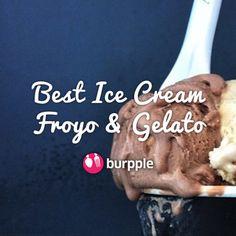 Burpple - Best Ice Cream, Froyo & Gelato - Yahoo Entertainment Singapore