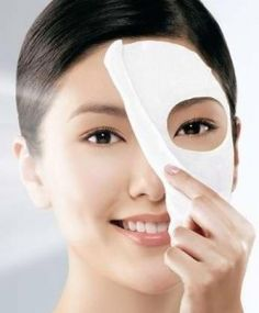 Skincare Cosmetics Retinol Skin Brightener