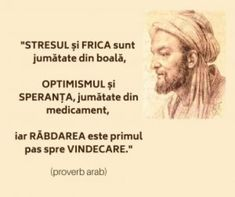 SCRISOAREA VIETII DIN CASA!... - Francisc Optimism, Science And Nature, True Words, Good Vibes, Proverbs, Cool Words, Wake Up, Life Quotes, Inspirational Quotes