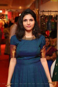 order contact my whatsapp number 7874133176 Salwar Designs, Kurti Designs Party Wear, Saree Blouse Designs, Long Gown Dress, Sari Dress, Long Frock, Long Dress Design, Dress Neck Designs, Lehenga Gown