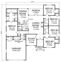Fleetwood Mobile Home Floor Plans And Prices Fleetwood Homes Manufactured Homes Park Models