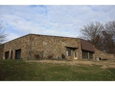1480 Martin Road, Limestone, TN 37681 is For Sale - HotPads