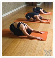 NAV has a complete fitness and recreation centre with scheduled fitness classes, like Pilates & Yoga, as well as personal training sessions. Hot Yoga, Yoga Restaurativa, Yoga Meditation, Pilates Yoga, Kundalini Yoga, Ashtanga Yoga, Fitness Del Yoga, Health Fitness, Health Yoga