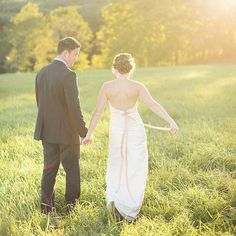 7 Costly Wedding Traditions to Ditch: When wedding bells ring, chances are your pocketbook is trying to block out the sound.