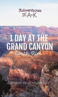 Grand Canyon Arizona, Grand Canyon Hiking, Grand Canyon Vacation, Grand Canyon Village, Grand Canyon South Rim, Visiting The Grand Canyon, Sedona Arizona, Grand Canyon Lodging, Phoenix Arizona