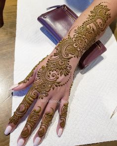 natural henna is the only safe henna – Commercial Henna Hand Designs, Eid Mehndi Designs, Arabic Mehndi Designs Brides, Rajasthani Mehndi Designs, Mehndi Designs Finger, Indian Henna Designs, Latest Arabic Mehndi Designs, Mehndi Designs For Girls, Mehndi Designs For Beginners