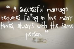 Happy 8th Anniversary My Love! Successful quotes about love marriage Quotes about Love and Marriage Funny