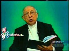 La Noche del 24 de Diciembre La Medianoche del 24 de Diciembre Mons.B. De La Rosa #video - Cachicha.com