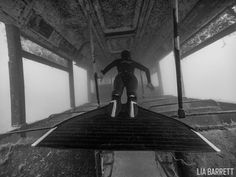 9 crazy freediving photos you won't believe