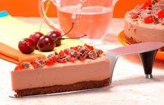 torta-inesquecivel-12096