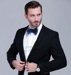 Imagini pentru bow ties for men