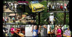 DIREKT AUS DEM GO PAINTBALL PARK: SAMSTAG #5 10.09.2016 - http://www.go-paintball.de/direkt-aus-dem-go-paintball-park-samstag-5-10-09-2016/
