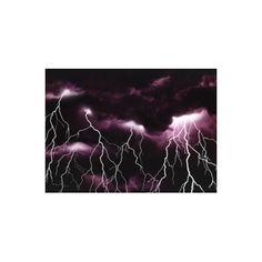 A terrific lightning storm - Thunder and Lightning Lighting Storm, Thunderstorm And Lightning, Moon In Aquarius, Thunder And Lightning, Lightning Photos, Blitz, Fire Dragon, Lightning Strikes, Photos
