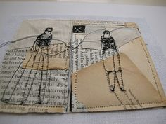 Cathy Cullis : Creative Interview