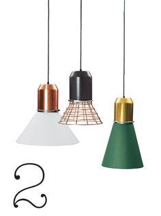 Lámparas,quinqués,candelabros Precise Original Apliques Lámpara De Latón Libertad En 2 Luces De Pared Con Gafas Nuevo