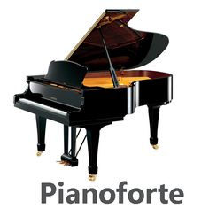love this piano http://pinterest.com/cameronpiano