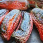 A legjobb palacsinta Jalapeño erjesztett forró szósszal recept