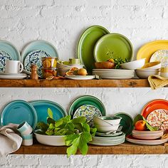 Jars Cantine 16-Piece Dinnerware Place Setting  http://rstyle.me/n/d56f8pdpe