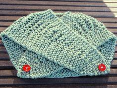 Patron tricot Chauffe coeur - patron tricot - Lainebox.com - Fait Maison
