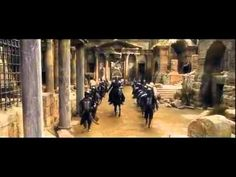 Seventh Son Official Trailer (HD) Universal Pictures Jeff Bridges, Ben Barnes, Julianne Moore, Spirit Song, Movie Guide, Cinema, Oscar Winners, Universal Pictures, If I Stay