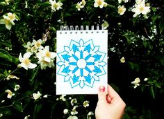 #drawing #art #notebook #pattern #sketchbook #flowers #meowaverita #nature #creative #рисунок #арт #скетчбук #творчество #рисунок